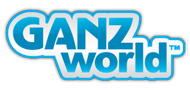 GanzWorld Support